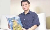 Ôm 'cục nợ' trăm tỷ ở Cocobay, người sáng lập Xúc xích Đức Việt còn lại gì?