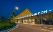 Việt Nam có Sân bay mới hàng đầu thế giới 2019