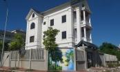 Địa ốc 6AM: Xử phạt biệt thự mọc ở Khu liên hợp Khoa học–Đào tạo