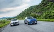 Hyundai bất ngờ giảm giá Grand i10, Kona và Elantra, cuộc chạy đua giảm giá xe ngày càng quyết liệt
