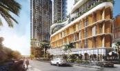 Dự án ApartHotel dẫn đầu xu hướng tiện ích của bất động sản du lịch