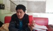 Thẩm phán Tòa án nhân dân huyện Trấn Yên lập hồ sơ khống lấy tiền của dân