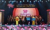 SHB ủng hộ hơn 1 tỷ đồng mang tết ấm đến với người nghèo tại Nghệ An