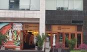 Phó Thủ tướng yêu cầu Hà Nội báo cáo vụ chủ đầu tư cho thuê tầng 1 chung cư 25T2