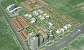Bà Rịa - Vũng Tàu chấp thuận dự án Phú Mỹ có mức đầu tư lên tới 500 tỷ đồng