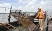 Quan Sở TN&MT Hưng Yên bị đề nghị kỷ luật: Đừng để vụ việc chìm xuồng