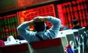 """""""Sốc nặng"""" đầu năm mới: Tháo chạy khỏi chứng khoán, VN-Index mất gần 33 điểm"""
