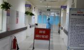 Thêm nhiều bệnh nhân được theo dõi nghi nhiễm virus corona