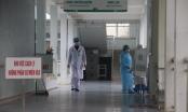 12 trường hợp nghi nhiễm virus corona tại Lào Cai đều âm tính