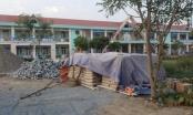 Hà Nam: Hồ sơ dự thầu thiếu, doanh nghiệp vẫn được duyệt trúng thầu trái quy định?