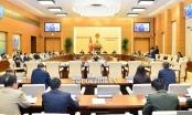 Hà Nội và 5 tỉnh, thành phố khác sẽ sáp nhập hàng loạt huyện, xã
