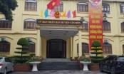 """Quảng Ninh: Cán bộ địa chính """"ngâm"""" hồ sơ, người dân vẫn dài cổ chờ"""