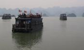 Tàu chở khách ở khu du lịch Tam Chúc chở quá tải: Sở GTVT Hà Nam mập mờ vi phạm