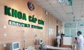 Tin vui, 3 bệnh nhân mắc COVID-19 ở Đà Nẵng đã khỏi bệnh, hôm nay xuất viện
