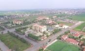 Sau thanh tra, loạt công trình dùng vốn ngân sách ở huyện Thuận Thành phải giảm trừ tiền tỷ