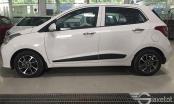 Bảng giá xe ô tô Hyundai tháng 4/2020: Đồng loạt giảm giá