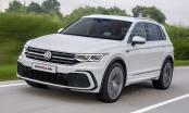 Đánh giá 5 xe SUV cỡ nhỏ đáng mua năm 2020