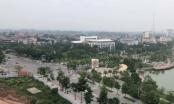 Phê duyệt nhiệm vụ lập Quy hoạch tỉnh Phú Thọ