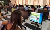 Nền tảng học – thi trực tuyến 789.vn liên tiếp bị tấn công DDoS