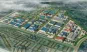 Hưng Yên xây dựng 3 cụm công nghiệp tổng diện tích gần 170 ha