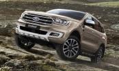 Ford và Audi ra thông báo triệu hồi xe lỗi tại Việt Nam