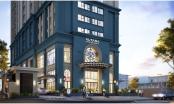 Mua căn hộ chung cư để ở tại Quy Nhơn: Đâu là dự án xứng đáng xuống tiền