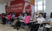 TNG HoldiIngs Việt Nam tổ chức ngày hội hiến máu