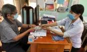Bà Rịa – Vũng Tàu:Chi trả hỗ trợ cho người lao động bị ảnh hưởng bởi dịch Covid-19