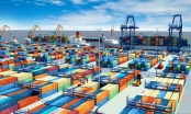 Đến 15/5, kim ngạch xuất nhập khẩu đạt gần 177 tỷ USD