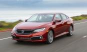 Honda Civic giảm giá sốc xả kho đón thế hệ mới