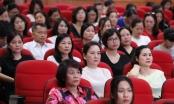 TP Hà Nội tổ chức đánh giá hiệu quả đề án sữa học đường giai đoạn 2018 - 2019