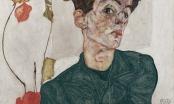 """Chiêm ngưỡng kiệt tác hội họa trăm năm tại triển lãm số """"hình ảnh và khoảng cách"""