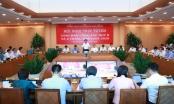 Hà Nội tập trung cải thiện môi trường kinh doanh và hỗ trợ nhà đầu tư, doanh nghiệp