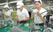 Thu hút FDI hậu Covid-19, bước ngoặt đối với Việt Nam