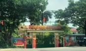Đông Anh, Hà Nội: Thêm nhiều nhà xưởng trái phép xuất hiện ở xã Dục Tú