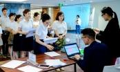Tăng cường mở rộng mạng bay, Bamboo Airways liên tục tổ chức ngày hội tuyển dụng tiếp viên tại 3 thành phố lớn