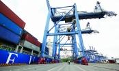 Kinh tế Việt Nam tiếp tục đối mặt nhiều thách thức