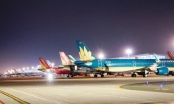 Tập trung phục hồi, tháo gỡ khó khăn cho các hãng hàng không đang hoạt động