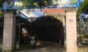 Hà Giang: Yêu cầu Phòng GD&ĐT huyện Bắc Quang làm rõ phản ánh của Pháp luật Plus