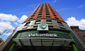 Lãi suất ngân hàng Vietcombank tháng 8/2020 mới nhất