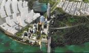 TP HCM công bố 10 Dự án bất động sản đủ điều kiện huy động vốn