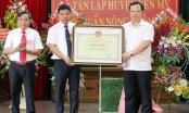 Hưng Yên: Khởi tố nguyên Bí thư, Chủ tịch UBND xã Tân Lập