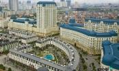 Hà Nội: Còn nhiều chung cư không đảm bảo an toàn PCCC