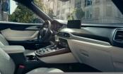 Mazda CX-9 2021 sắp ra mắt khách hàng Mỹ, giá từ 33.960 USD