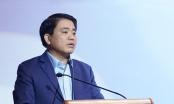 Ông Nguyễn Đức Chung và những ai dính dáng vụ chiếm đoạt tài liệu bí mật?