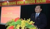 Giám đốc Sở Y tế Thái Bình chịu trách nhiệm trong sai phạm tại các gói thầu phòng chống dịch Covid-19