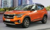 Bảng giá xe Kia tháng 10/2020: Cắt giảm phiên bản, điều chỉnh giá bán
