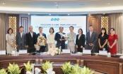 """Đại sứ Hàn Quốc tại Việt Nam: """"Sẵn sàng là cầu nối giữa FLC và các đối tác Hàn Quốc"""""""