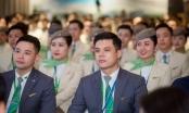 Chủ tịch Bamboo Airways: Hãng hàng không 5 sao bắt đầu từ nhân lực