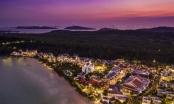 """Nam Phú Quốc: Sun Group """"thâm canh"""", nhà đầu tư BĐS hưởng trái ngọt"""